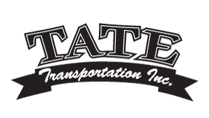 Tate Transportation Trucking